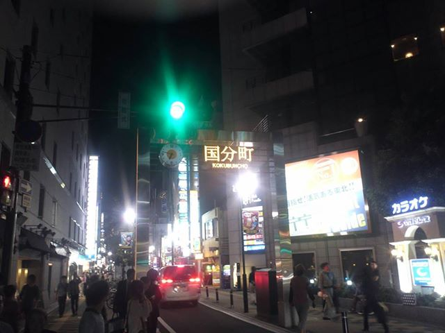 Drag Games 2013 仙台へ イコー!_c0226202_2292692.jpg