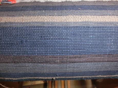 羊毛を紡いで、機を織って_a0203003_21383777.jpg
