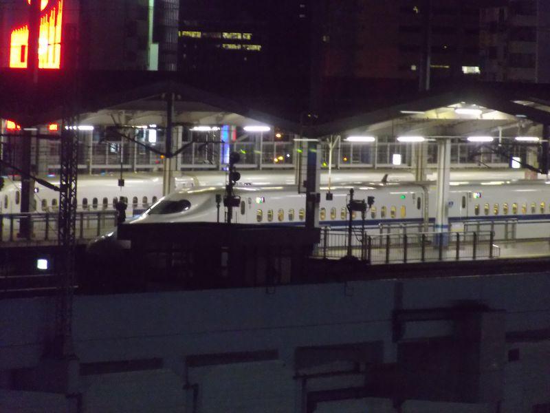 岡山に来ました_c0025115_23311568.jpg