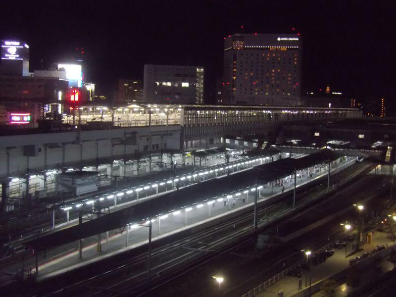 岡山に来ました_c0025115_23311880.jpg