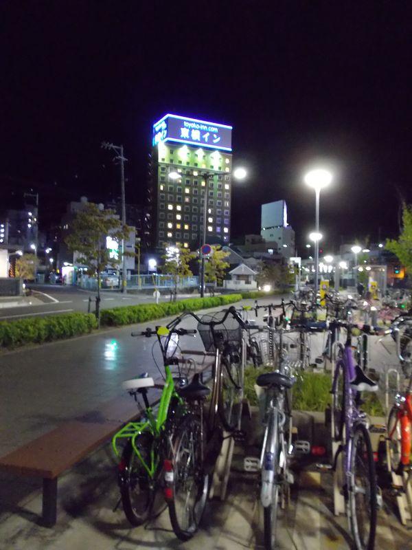 岡山に来ました_c0025115_23312379.jpg
