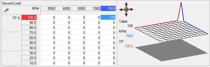 お手軽なテーブル作成方法_b0250720_18424745.png