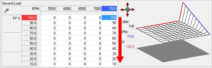 お手軽なテーブル作成方法_b0250720_18504840.png
