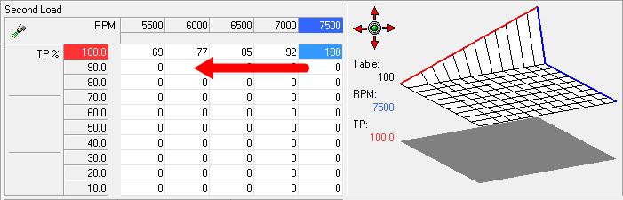 お手軽なテーブル作成方法_b0250720_18573948.png