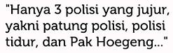インドネシアの映画祭:反汚職映画祭  Festival Film Antikorupsi (ACFFest) 2013_a0054926_19594196.png