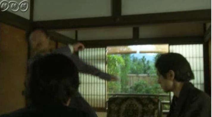八重の桜(37)_e0253932_011210.jpg