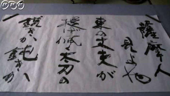 八重の桜(37)_e0253932_011365.jpg