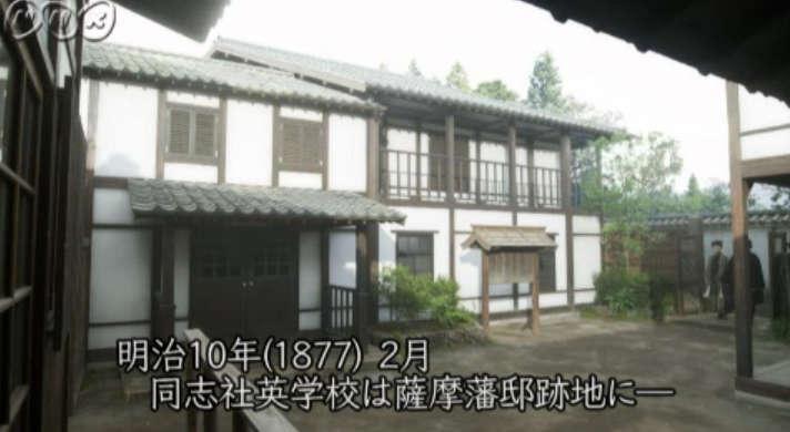 八重の桜(37)_e0253932_011491.jpg