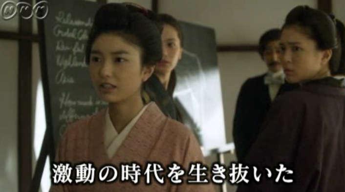 八重の桜(37)_e0253932_011657.jpg