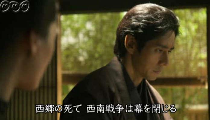 八重の桜(37)_e0253932_011715.jpg