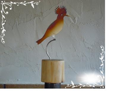 小鳥の作品_b0299839_167092.jpg
