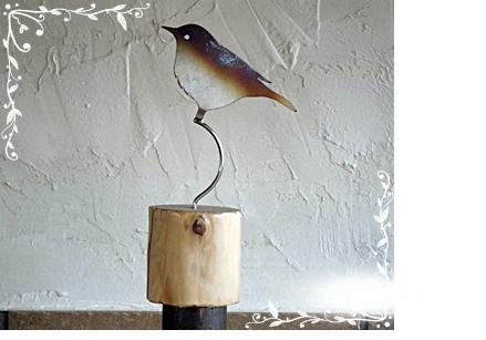 小鳥の作品_b0299839_1672090.jpg