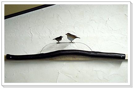 小鳥の作品_b0299839_168652.jpg