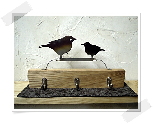 小鳥の作品_b0299839_1694051.jpg