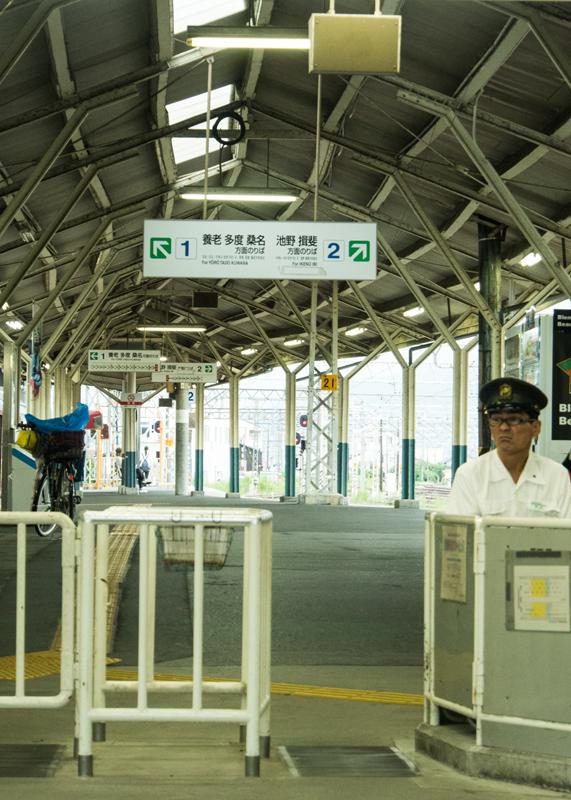 岐阜愛知県境を行ったり来たり旅1〈大垣篇〉_d0214541_1964682.jpg