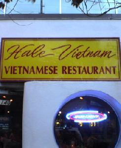 ハレ・ベトナム_c0100865_21134268.jpg
