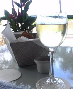今日の白ワイン_c0100865_2194522.jpg