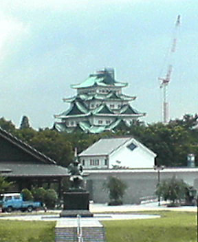 城まにあ@名古屋_c0100865_6191559.jpg