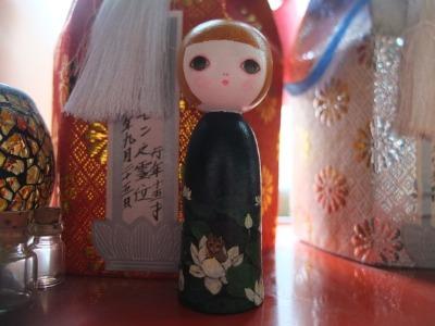 睡蓮の姫_a0180681_01413.jpg