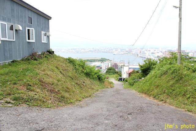 函館古建築物地図(船見町1番)_a0158797_10252414.jpg