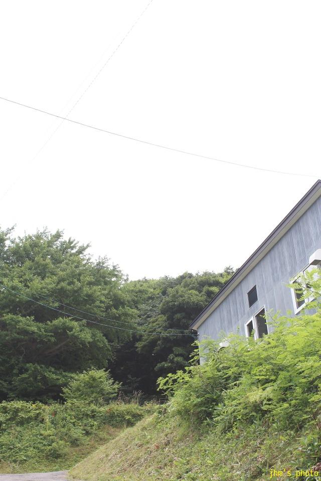 函館古建築物地図(船見町1番)_a0158797_10293346.jpg