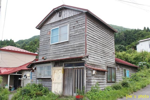 函館古建築物地図(船見町1番)_a0158797_11372588.jpg