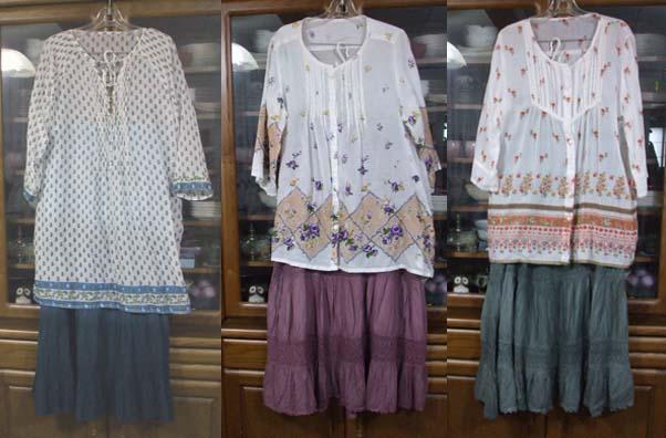 インド綿のスカート_f0019498_1350381.jpg