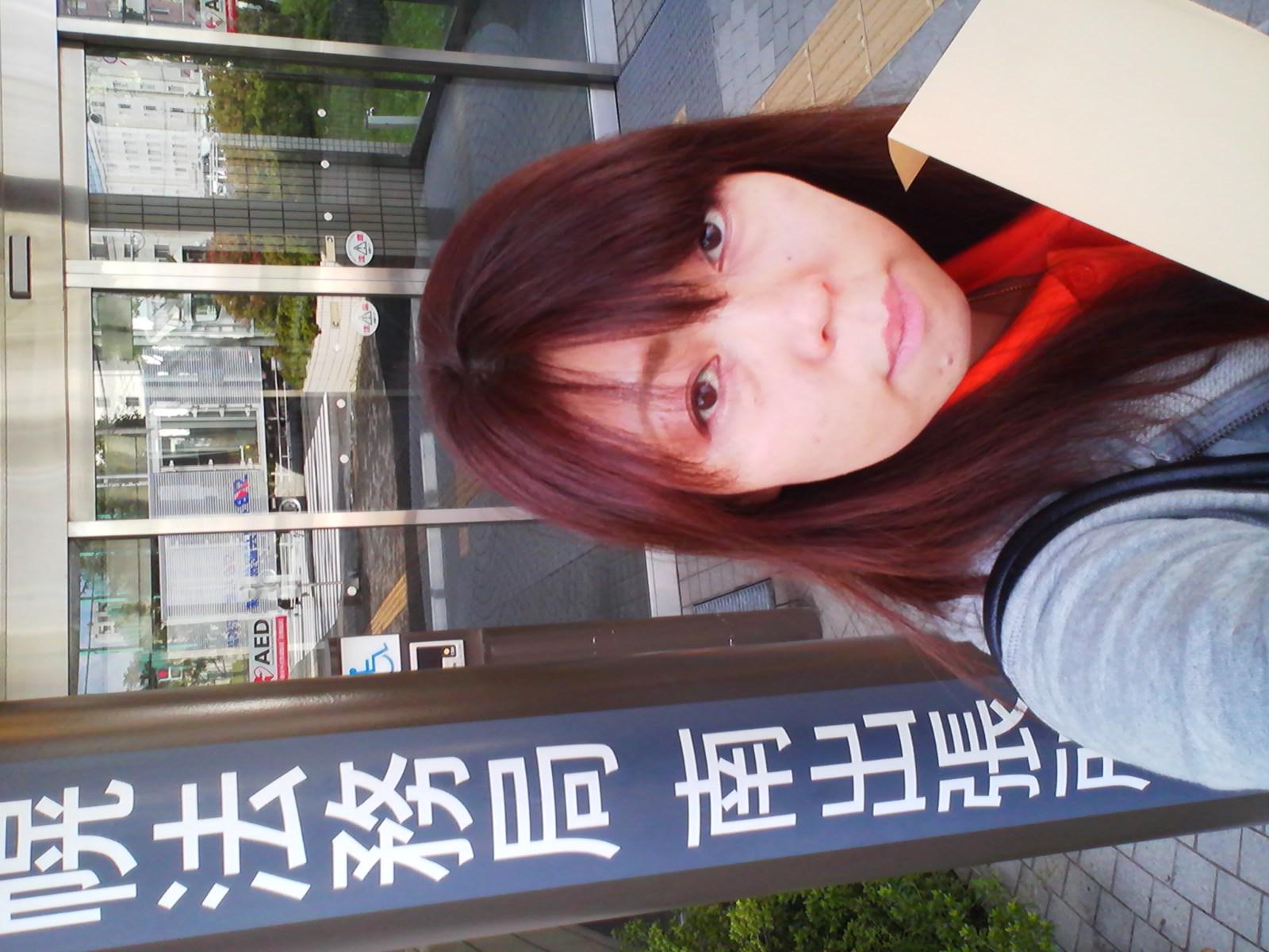 9月総集編ダイジェストブログ NO2_b0127002_20121291.jpg