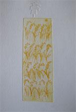 今日から t-aqua〈かとうたかあき〉銅版画展_c0218903_8404488.jpg