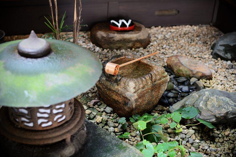 第11回 伝統文化祭 西陣千両ヶ辻 其の一_f0032011_19171777.jpg