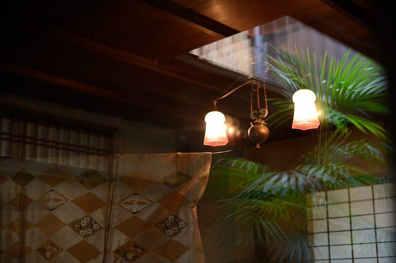 第11回 伝統文化祭 西陣千両ヶ辻 其の一_f0032011_19172721.jpg