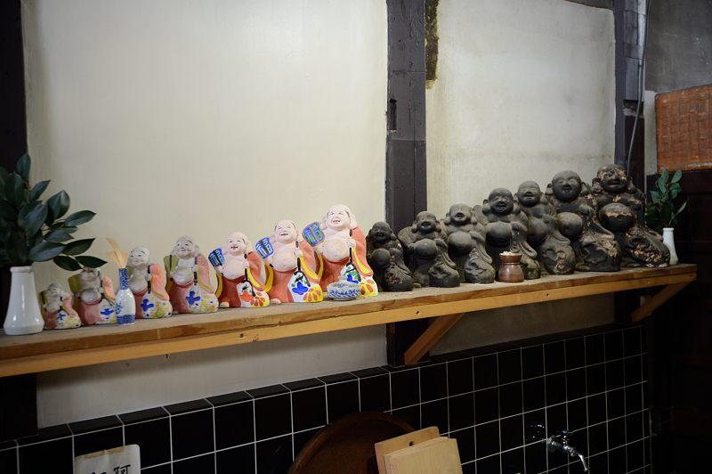 第11回 伝統文化祭 西陣千両ヶ辻 其の一_f0032011_19184346.jpg