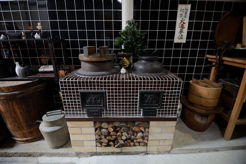 第11回 伝統文化祭 西陣千両ヶ辻 其の一_f0032011_1919320.jpg