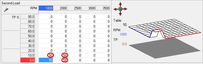 お手軽なテーブル作成方法 その2_b0250720_10123461.png