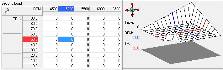 お手軽なテーブル作成方法 その2_b0250720_1014577.png