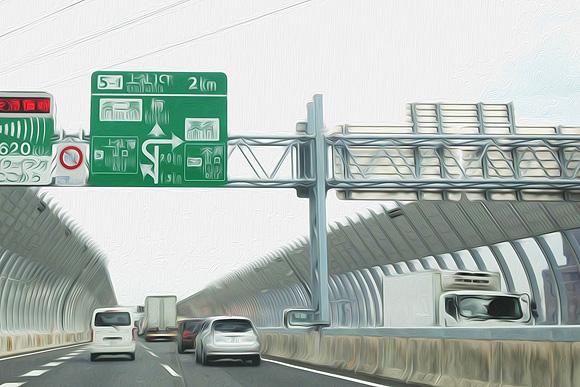 高速萌え_e0206124_0134021.jpg