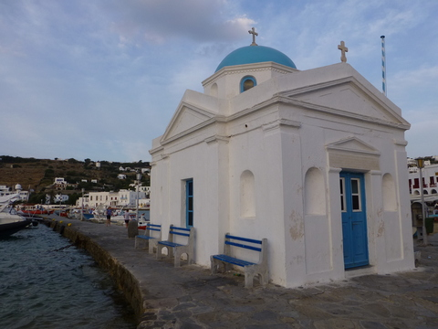 ギリシャ ミコノス島 旅行記4日目-5_e0237625_21224818.jpg