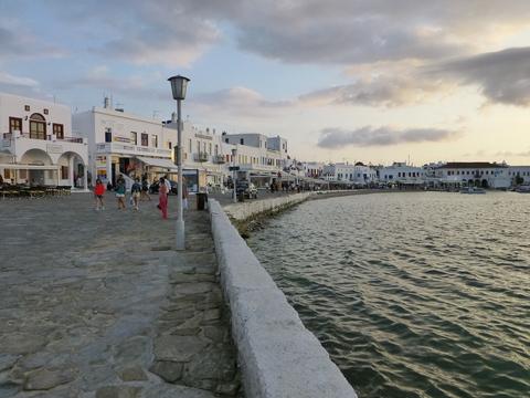 ギリシャ ミコノス島 旅行記4日目-5_e0237625_21241286.jpg