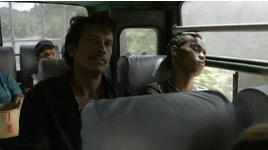 """インドネシアの映画2本:\""""Atambua 39º Celsius\"""" & \""""Rumah Dan Musim Hujan\""""@BFIロンドン映画祭_a0054926_7132731.png"""