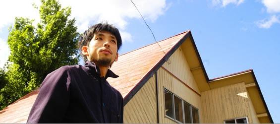 おとどけアート 三里塚小学校×加賀所匡貴_a0062127_22154729.jpg