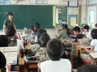 小学6年生の授業_d0180132_1973097.jpg