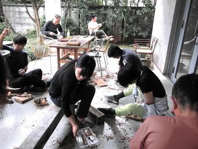 前川ワークショップレポート_a0068339_10564021.jpg