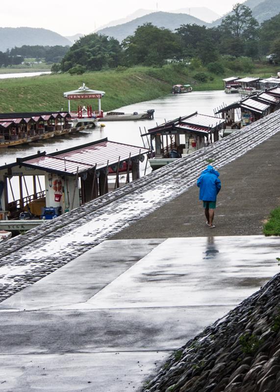 岐阜愛知県境を行ったり来たり旅2〈岐阜長良川篇〉_d0214541_148562.jpg