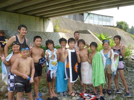 夏休みアートキャンプ_c0217044_9212199.jpg