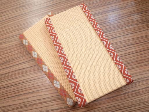 ミニ畳の新作入荷しました~_f0207748_1911136.jpg