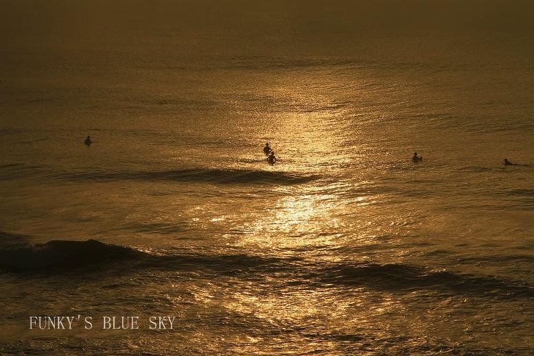 もう少し、「海」_c0145250_1134141.jpg