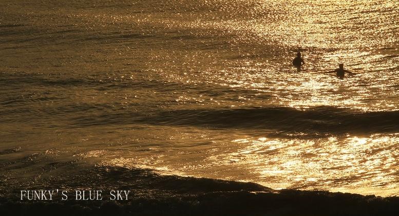 もう少し、「海」_c0145250_11342271.jpg