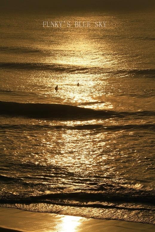 もう少し、「海」_c0145250_11342994.jpg