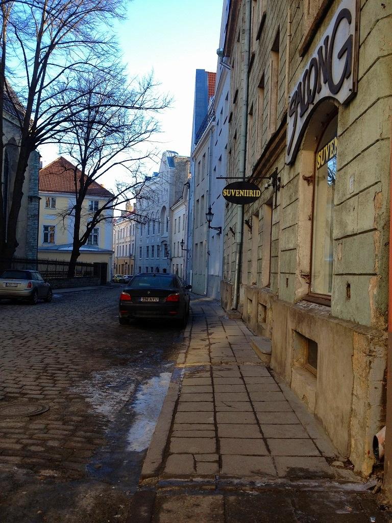 春のエストニア・ハンガリー旅行のおさらい①_d0123163_10135510.jpg