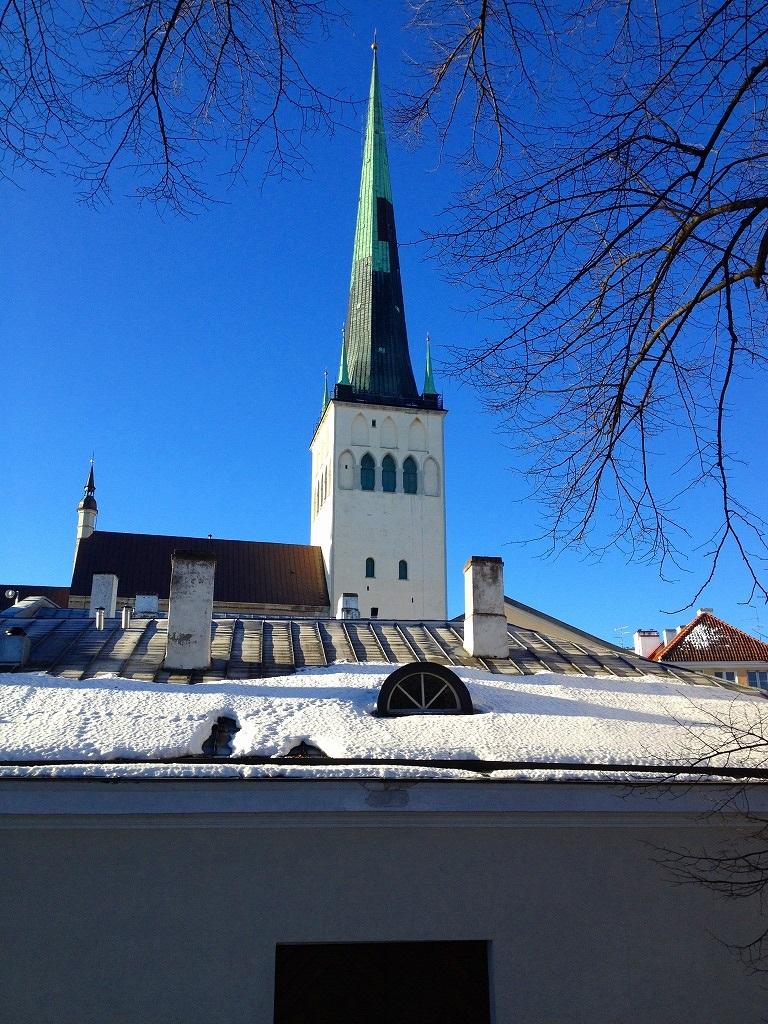 春のエストニア・ハンガリー旅行のおさらい①_d0123163_10141439.jpg